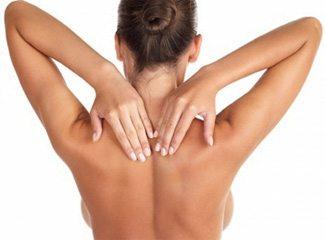 reduccion-de pecho-dolor-espalda
