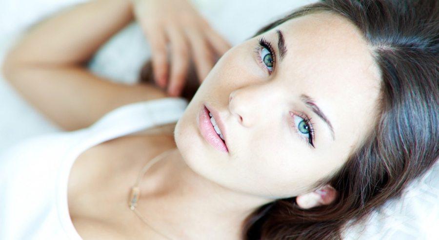 Postoperatorio en reducción de mamas