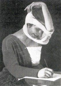 cirugia estetica historia