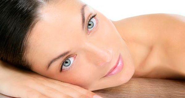 rejuvenecimiento facial-plasma rico en plaquetas