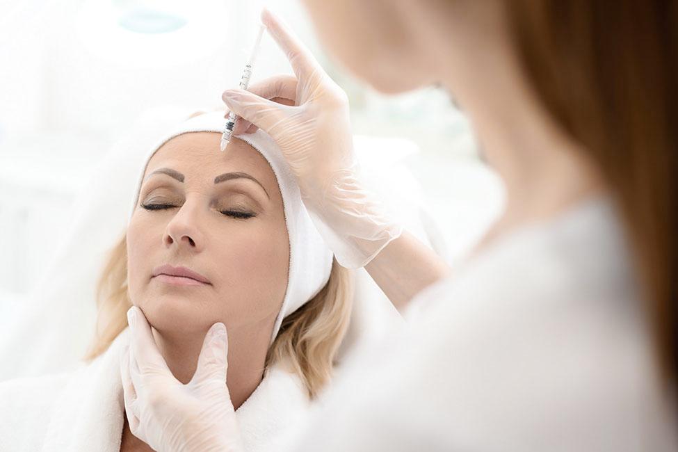 5 mitos sobre medicina estetica