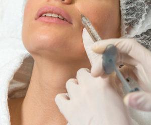 Cirugía estética o tratamiento sin cirugía